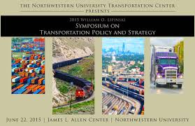 Our Transportation Center: Beyond 60 Years