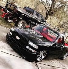 100 Houston Performance Trucks Home Facebook