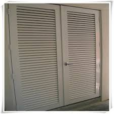 Decore Ative Specialties Door Profiles by Loover Door U0026 Operable Louvered Doors Wood Shutters