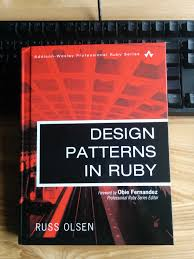 Java Decorator Pattern Reader by Design Patterns In Ruby