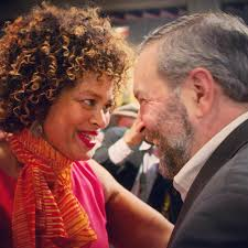 Vancouver Centre NDP - Home   Facebook Author Katie Mettner Meet Constance Barnes The Murray Chronicles Tom Mulcair In Vancouver Last Rally October 2015 Dr Antwon Woods Wedding Website Sergi Fl Pinterest Gay Nation Builder Portfolio Jeffs Portfolio House Of Cards Zoe Barnes Kate Mara Claire Underwood Robin Wright Interesting Flickr Photos Tagged Vipan Picssr Ben Will Return To Westworld Season 2 Todays News