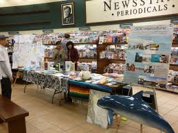 Barnes And Noble Book Fair | Sky Islands Public High School Nook Tablet 7 By Barnes Noble 9780594775201 Refurbished Glowlight Plus 97594680109 Careers Kimberlys Journey New 50 Cities Gabrielle Balkan Schindler Elevator And Old Goldwaters Foothills Fnituremaker Arhaus Is Coming To Phoenix Hancock Fabrics Going Out Of Business Sale Locations Desert Dwellers Flash Cards Family Event With Bruce Campbell On Twitter Ill Be In Tucson Az 925 For My Local Executive Writes Biases Workplace News About