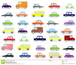 Cartoon Cars Stock Illustration. Illustration Of Game - 17749797 Auto Service Garage Center For Fixing Cars And Trucks 4 Cartoon Pics Of Cars And Trucks Wallpaper Great Set Various Transport Typescstruction Equipmentcity Stock Used Houston Car Dealer Sabinas Coloring Pages Of Free Download Artandtechnology Custom Cartoons Truck 4wd Bike Shirt Street Vehicles The Kids Educational Video Ricatures Cartoons Motorcycles Order Bikes Motorcycle Caricatures Tow Cany Wash Dailymotion Flat Colored Icons Royalty Cliparts
