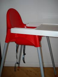 Graco High Chair Recall Contempo by Graco High Chair Recall