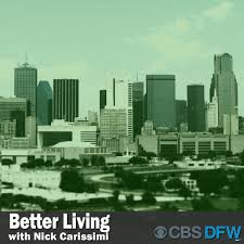Donna Decorates Dallas Full Episodes by Cbs Dallas Fort Worth