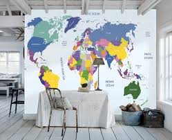 Wall Mural Decals Canada by Home Design Painted Wall Murals Cabinets Upholstery