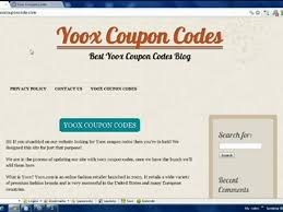 What To Do For Finding Ancestry Com Coupons By Jonny Ancestry Com Dna Coupon Code Nbi Cle Discount Coupons 100 Workingdaily Update Off Udemy Shop Iris Codes Nova Development Sushi Deals San Diego Rootsmagic And Working Together At Last 23andme Dna Test Health Personal Genetic Service Includes 125 Reports On Wellness More How Thin Coupon Affiliate Sites Post Fake To Earn Ad Vs Ancestrydna Which Is Better Pcworld Purina Dental Life Coupons Jegs 2019 Ancestrycom 50 Off Deal Over Get A 14 Day Free Trial Garage Promo May Klook Thailand