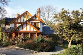 100 Wadia Architects An Epic Undertaking New England Home Magazine