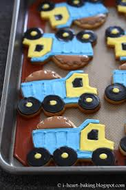 I Heart Baking!: Dump Truck Cookies 3d Print Model Dump Truck Cookie Cutter Cgtrader Truck Biscuit Builder Cstruction Building Cstruction Vehicles Machines Cookie Cutter Set 3 Piece Arbi Design Cookiecutz Dumptruckcookies Photos Visiteiffelcom Load Em Up Trucks Designs And Sugar Cookies Fire Dump Bulldozer Towtruck Sugar Cristins Cookies Bring A To Get Your Tree Christmas Biscuit Stainless Steel Rust Etsy Sweet Themes Youtube