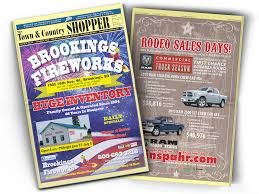 Erin L Drew—Town & Country SHOPPER Ads Just A Car Guy Dozer Daves Impressive Work Truck Amazon Launches Grocery Pickup In Seattle Fortune Cloud 9 Delivery Truck Superstore Wikia Fandom Powered By Fords Alinum F150 Is No Lweight 2015 Ram 1500 4x4 Ecodiesel Test Review And Driver Chevrolet Other Pickups 3100 1948 Chevy Ls 60 Short Bed S 10 48 Gmc 5 Window Classic Trucks Pinterest Chevy Pickups Beauty Popup Inspires Shilla Duty Free Shoppers 1961 1960s Gmc 1993 Topkick Beverage Truck For Sale 552715 Diesel For Sale In California Used Las