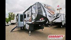 2018 Heartland Cyclone 3600 Toy Hauler Fifth Wheel Video Tour ... Search Results Truck Camper Guaranty Rv Used Cars Dothan Al Trucks And Auto 2016 Coachmen Freelander 21rs Pm38152 Locally Owned Chevrolet Dealer In Junction City Or Sales Clinton Ma Find Used Cars New Trucks Auction Vehicles Hours Directions 277 Motors Quality Hawley Tx Forest River 2013 Freightliner Refrigerated Van Vans For Sale