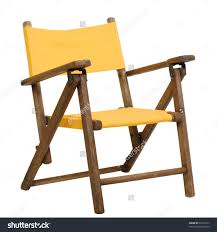 Plastic Folding Chairs Home Depot by Furniture Costco Folding Chair Costco Chair Home Depot