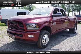 New 2018 Ram 3500 Crew Cab For Sale In Raleigh, NC | Near Durham ... 2018 Ram 1500 Interior Review Car And Driver Kid Trax Dodge Truck Youtube New 3500 Crew Cab For Sale In Raleigh Nc Near Durham Allnew 2019 Capability Features Coeur Dalene 2009 Vehicles For 2017 Power Wagon Unveiled Total Landscape Care Towing A Boat With The 6 Things You Need To Know Powerwheels Trailer Kids Mini Powerwheel Trailers Small Mossy Oak Dually 12v Battery Powered Rideon On Road 2500 4x4 The First Generation Ram Best Chrysler Jeep