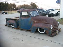 Old Chevy Pickup Trucks Sale Inspirational 1949 Chevy Rat Rod Pick ... Is This 47 Chevrolet A Rat Rod Or Sports Car Ford Model Sedan For Sale Truck Body 1952 I Had Sale In 2014 And Sold Miss This 1947 Pickup Is Half Racecar 1969 Gmc Truckrat Rod 1948 Chevrolet Pickup 3100 A True Custom Classic Hot Rod Rat F1 F100 Patina Hot Shop V8 5 Overthetop Ebay Rides August 2015 Edition Drivgline Fire Chopped Street Lead Sled 1929 Ford Pick Up Convertible Truck The Type Of Restomod Heaven Diesel Power Magazine