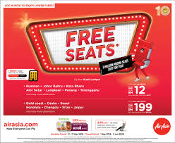 AirAsia Free Seats Is Back With More Value Deals — AirAsia ... Hotelscom Promo Codes December 2019 Acacia Hotel Manila Expired Raise 5 Off Airbnb And A Few More Makemytrip Coupons Offers Dec 1112 Min Rs1000 34 Star Hotel Rates Drop To Between 05hk252 Per Night Oyo Rooms And Discount For July Use Agoda Promo Codes Where Find Them The Poor Traveler Plus Deals Alternatives Similar Websites Coupon Code 24 50 Off Hotels Room Home Cheap Tickets Confirmed Youve Earned Major Discounts Official Cheaptickets Discounts Bookingcom Promo Codes