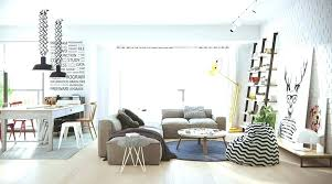 deco chambre style scandinave chambre style scandinave chambre style scandinave bricolage maison