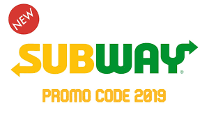 Free Subway Promo Code - Free Subway Coupon Code - Subway Promo Codes 2019 Huckberry Shoes Coupon Subway Promo Coupons Walgreens Photo Code December 2019 Burger King Coupons Savings Deals Promo Codes Save Burgers Foodpanda July 01 New Promo Here Got Sale Singapore Miami Subs 2018 Crocs Canada Details About Expire 912019 Daily Deals Uber Eats Offers 70 Off Oct 0910 The Foodkick In A Nyc Subway Ad Looks Like Its 47abc Ding Book Swap Lease Discount Online Actual Discounts Dominos Coupon Blog Zoes Kitchen June Planet Rock