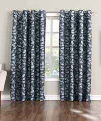Menards Window Curtain Rods by Curtains U0026 Draperies Buying Guide At Menards