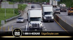 Get A Head Start With Experienced Truck Accident Lawyers - YouTube Truck Accident Lawyer Phoenix Az Kamper Estrada Llp Types Of Truck Accident You Can Get Compensation For Attorney Trump Administration Halts Driver Sleep Apnea Rule Kalamazoo Lawyers Trucker Injury Attorneys New York 10005 Law Offices Michael Indianapolis Motorcycle Jacobs Llc Postal Mail In Michigan Should Hire Only A Lawyer With Proven Results Birmingham Personal Accidents 101 Were You Injured In Negligent Neil Kalra Firm Casper Wy Jd Whitaker Associates