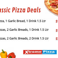 Xtreme Pizza - Pizza Restaurant In Clendon Park Ep Marketing Call 6514 202 Pm Xtreme Pizza Restaurant In Clendon Park Extreme Va Square Eatextremevasq Twitter Cheapest Gtx 1070s And 1080s With Stacking Coupon Codes Cadian Freebies Coupons Deals Bargains Flyers Click Inks Code Quikr Services Pizza Novato Coupons Hercules Order Food Online 97 Photos Coupon Wikipedia Clearwater Menu Hours Delivery