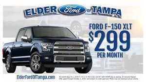 Elder Ford Of Tampa - August - Lease F-150 For $299/mo - YouTube Ford Pickup Lease F250 Prices Deals San Diego Ca Fseries Super Duty 2017 Pictures Information Specs Fordtrucklsedeals6 Car Pinterest Deals Fred Beans Of Doylestown New Lincoln Dealership In Featured Savings Offers Specials Truck Boston Massachusetts Trucks 0 2018 F150 Offer Ewalds Hartford Gmh Leasing Griffiths Dealer Sales Service Edmunds Need A New Pickup Truck Consider Leasing