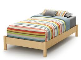 Queen Bed Rails For Headboard And Footboard by Bed Frame Platform Bed With Storage Drawers Ideas All Twin