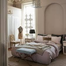 bedroom dreams pastell schlafzimmer farben 25 ideen für