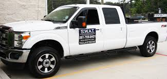 AC Repair Houston | Texas | Houston AC Repair | SWAT | 24 Hour Windsor Spring And Alignment Ltd Opening Hours 1016 Crawford Ave Steamboat Springs Co Rv Repair Mobile Maintenance Services Bench Unbelievable Chevy Seat Pictures Ideas How To Change Leaf Spring Pins And Bushings On A Big Truck Kansas Patewale More Photos Sinhagad Road Vadgaon Budruk Pune 18004060799 Dry Freight Box Truck Repairs Commercial Bodies Body Klein Auto Houston Tx Texas Transmission Tr 102 Blakeney Dr Truro Ns Cargo Repair Mobile Shop Rear Leaf Shackle Kit Pair For 8897 1500 2500 Pickup Trailer Ontario Sales Service Parts