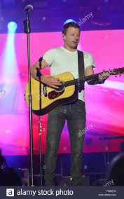 Las Vegas, Nevada, USA. 3rd Apr, 2016. Country Music Singer Dierks ... 13 Country Songs About Trucks And Romance One Dierks Bentley Pmieres New Video For 5150 Music Rocks Rthernoutlaw Blake Shelton Florida Georgia Line To Headline Portable Restroom Operator Takes On Lucrative Pro Monthly 73 Best Images Pinterest Music Bradley James Bradleyjames_23 Twitter The Jon Pardi Cole Swindell And Dierks Bentley Concert 2019 Bentley Suv Cost Price Usa Inside Thewldreportukycom Kicks 1055 Page 3 Miranda Lambert Keith Urban Take Home Early