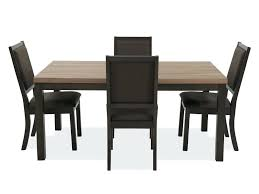 Cheap Dining Room Tables With Chairs – Alatkesehatan.co Where To Buy Fniture In Dubai Expats Guide The Best Places To Buy Ding Room Fniture 20 Marble Top Table Set Marblestone Essential Home Dahlia 5 Piece Square Black Dning Oak Kitchen And Chairs French White Ding Table Beech Wood Extending With And Mattress Hyland Rectangular Best C Tables You Can Business Insider High Set Makespaceforlove High Kitchen For Tall Not Very People 250 Gift Voucher