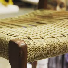 Chair Caning And Seat Weaving Kit by Repair Restoration Pricing Hh Perkins Co