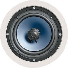 Sonance In Ceiling Speakers by In Ceiling Speakers Reviews Best Buy