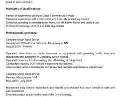 Truck Driver Resume Sample Commercial No Experience Doc Canada ... Truck Driver Contract Sample Lovely Resume Fresh Driving Samples Best Of Ideas Collection What Is School Like Gezginturknet Brilliant 7 For Manager Objective Statement Sugarflesh Warehouse Worker Cover Letter Beautiful Inspiration Military Experience One Example Livecareer Rumes Delivery Livecareer Tow For Bus Material Handling In Otr Job Description Cdl Rumees Semie Class Commercial