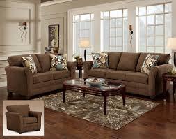 Nolana Charcoal Sofa Set by Momentum Magenta Sofa And Loveseat Living Room Sets