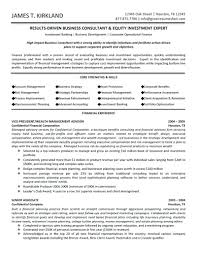 Resume Sample 2014 Business Management Template We Provide As Reference To Make Correct Examples Accounting