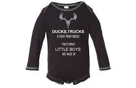 Ducks Trucks Big Bucks Little Boy Onesie Baby Boy Clothes Trucks Ducks Big Ole Bucks Baby Boy Bodysuit And Babies Little Onesie Clothes Rut Signs Faint At Best But Falling Field Stream South Texas Whitetail Deer Hunts Quail Dove Turkey Hunting Price Drive For Cash How To A Semitruck And Earn The Oneway Truck Rentals For Your Next Move Movingcom New York City Will Pay You Big Bucks Ratting Out Idling Trucks Pin By John Fulgham On Pinterest Biggest Diy Fiberglass Bed Cover 75 Youtube Buck Camo Truck Chevy Silverado Work Get Blackout Package Medium Duty Consumers Professional Credit Union 15