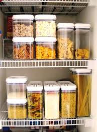 Kitchen Storage Containers Creative Storage Containers For