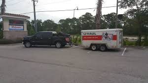 3.5L EcoBoost Towing Question - Ford F150 Forum - Community Of Ford ... Rental Review 2017 Ram 1500 Promaster Cargo 136 Wb Low Roof U The Truth About Uhaul Truck Rentals Toughnickel 35l Ecoboost Towing Question Ford F150 Forum Community Of Haul 20 Mpg Best 2018 Fuel Saving Features Moving Insider Uhaul Rental Trucks Uhauls Ridiculous Carbon Reduction Scheme Watts Up With That Driver Viewpoint Car Passing Stock Video How To 14 Box Van Pod Many Mpg Do Rental Trucks Get Gas Mileage Is A Big Factor When Uhaul Vs Penske Budget Youtube