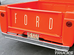 Ford Pickup: Ford Pickup Tailgate Ford Details F150 Redesign 2018 Fresh Features Super Duty 2014 Xlt Review Motor Hot Cars Ram Pickup Truck Tailgate Recall Heres Whats Happening Rember How And Chevy Were Going To Follow Fords Alinum Lead The Downward Spiral Latest Trend In Metal Thefts Truck Tailgates Pickup Tailgate Looking For A 5th Wheel Camera Enthusiasts Handle Backup Rear View For Heritage F Series Bed Dust Seal Official Site Accsories Beds Used Takeoff Sacramento