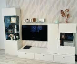 schränke schrankwände wohnzimmer in deutschland