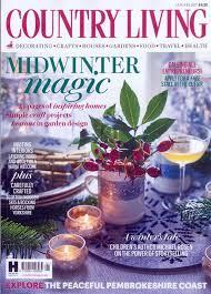 100 british woodworking magazine uk woodworking magazines