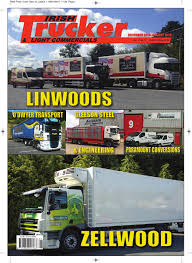 Truckermay2014 By Lynn Group Media - Issuu Top 10 Kathy Parker Posts On Facebook January 13 2018 Business Fancing Loan Solutions Hil Financial Hil Arkansas Trucking Association Industry Regulation Chet Manthei Chettypaul Twitter The Titan Vfloor Aggregates Trailer Gives Bre Haul 2000 Intertional Hx620 Gaithersburg Md 5000467441 Misclassification Search Suspects Sought In Atmpted Armed Carjacking At Streets Of Businses Local History Wilmac Enterprises Abilene Motor Express Inc Impremedianet