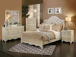 Rana Furniture Bedroom Sets by King Sets