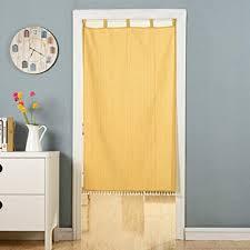 Schlafzimmer Vorhã Nge Xaiojiba Japanese Style Stoffe Vorhang Wand Vorhang Dressing
