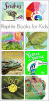 Printable Halloween Books For Preschoolers by Reptile Books For Preschoolers
