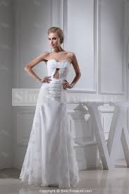 cheap wedding dresses chicago wedding definition ideas