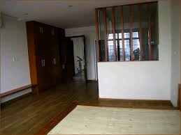 stylish beautiful 4 bedroom apartments near me charming decoration