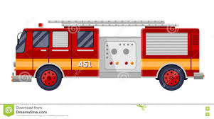 Red Fire Truck Engine On White Vector Illustration. Stock Vector ... Big Red Fire Truck Isolated On White 3d Illustration Stock Fire Truck With Flashing Lights Video Footage Videoblocks Truckfax Firetrucks Engine Photo Edit Now 1389309 Shutterstock American Lafrance 900 Series Engine Chicagoaafirecom Cartoon Firetruck On A White Background Ez Canvas Pinterest Trucks And Apparatus Talk Oak Volunteer Companys New Eone Hp 78 Emax A Great Old Gets Reprieve Western Springs Tonka Snorkel Pumper Pressed Steel Ladder M3 Free Picture Road Car Stock Image Image Of Assist 80826061