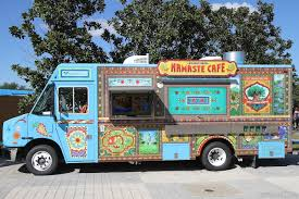 The Best Place To Find Food Trucks Near You - An Open Suitcase Food Trucks Today Yall The Homies Henhouse Brewing Company Best Place To Find Food Trucks Near You An Open Suitcase Take The United States By Storm Web World Today Dmv On Twitter Brr Its Cold Outside Warm Up With Smokehouse Bbq Truck Built Prestige Youtube Little Mexico Wrap Bullys More Zinnas Bistro 76 At Aldrich Park Until 200pm University Of Home Custom Manufacturing Foodtrucks Albertville Asked Lower Fees Clear Way For North Our Story Catering San Diego