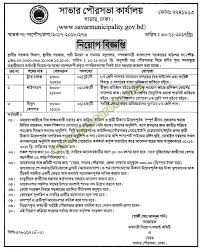 Municipality Office Job Circular 2017 - Www.paurainfo.gov.bd Selfdriving Trucks Are Going To Hit Us Like A Humandriven Truck Coinental Driver Traing Education School In Dallas Tx Drivers Need For Puerto Rico Relief Youtube Not Revved Up About New Safety Rules Semi Job Description Stibera Rumes The Truth About Salary Or How Much Can You Make Per Trucking Industry Debates Wther To Alter Pay Model Nys Dmna Civilian Opportunities